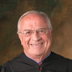 Judge Doyel photo